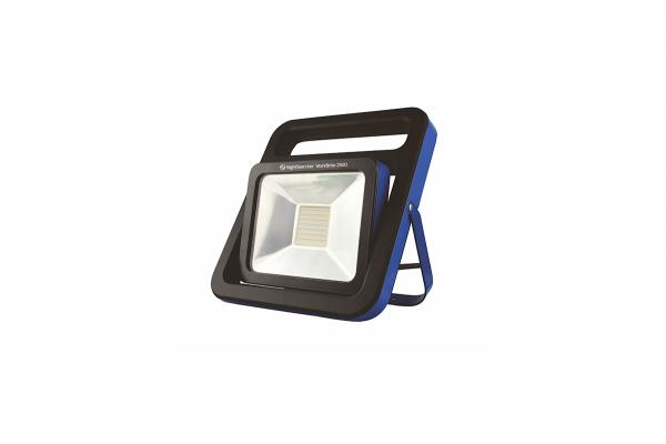 ac-worklights-24c.jpg