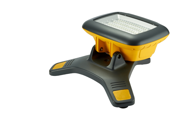 nightsearcher-galaxy-pro-li-ion-rechargeable-floodlight.png