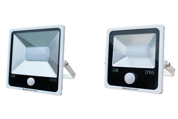 medium-nsfaststarpir50_led_security_light_motion-sensor-7c440-58c-1-36d.jpg