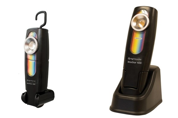 nsritestar400_1_cri_natural-daylight_rechargeable_inspection-light_with-base-7ab5e-928.jpg