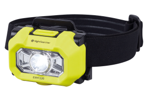 exht220_atex_head-torch_zone-o_1_2_m1_hazardous-d7e.png