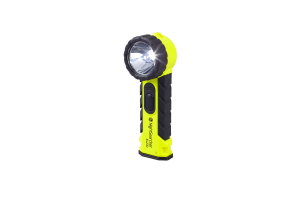 flashlight-right-angle-zone-0-atex-270-lumens-2-light-modes-air-free-heat-sink-250-or-180-m-beam-cree-xp-g-f39.png