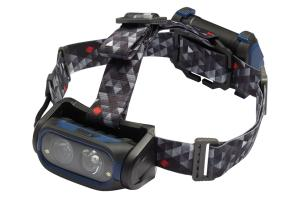 nsht550r_headtorch_dimming-sensor_rechargeable-628.jpg