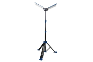nslaunchlite_remote-control_foldable-tripod_led_floodlight-814.jpg