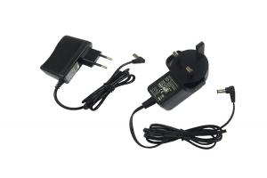 pulsar-kit-charger-multi-404.jpg