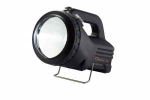 rechargeable_-led_searchlight-panther-xhp-png-a27.png