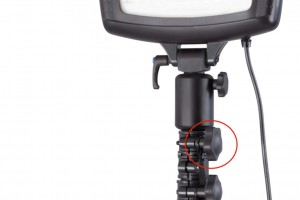 tripod-lower-collar-handwheel-ef1.jpg