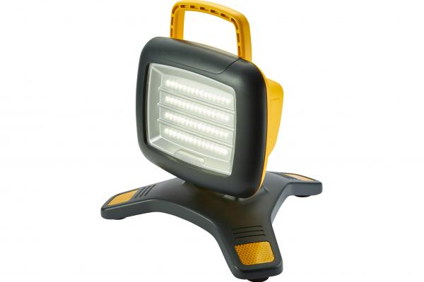 worklights-a11.jpg